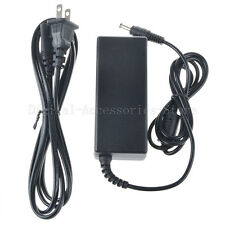 Generic AC Power Supply Cord 12VDC 5A 60w Adapter For CCTV/Balance Charger Mains