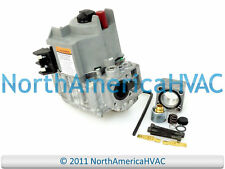 Honeywell Furnace Standing Pilot Gas Valve VR8200A2009 VR8200A 2009 NAT/LP GAS