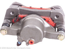 Honda Accord 1991 1992 1993 Beck Arnley Reman Brake Caliper w/ Pads  079-0200