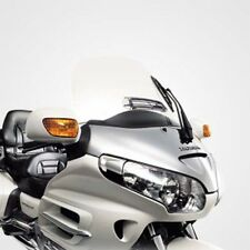 GOLDWING GL1800 Wiper System 06-10 HONDA GOLDWING