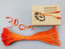 85 pcs 30 cm copper wire Electric igniter fireworks firing system smart switch