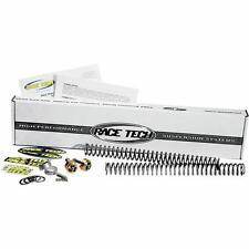 Race Tech FLEK S3885 Fork Suspension Kit .85KG 0416-0083 200-3885