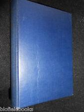 EVELYN WAUGH - Men At Arms; A Novel - 1952-1st - Vintage Novel, Fiction Hardback