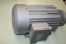 Kreissäge,Kreissägemotor 5,5/7,5KW, n2800, A90LX - 2KSL, Elektromotor, Säge