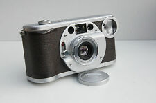 Minolta Prod 20's limited edition (near mint). No. 37471