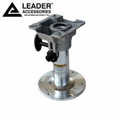 Leader Accessories New Boat Seat Pedestal