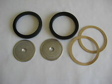 Cimbali ESPRESSO MACHINE GASKET & SCREEN KIT  Parts Expresso