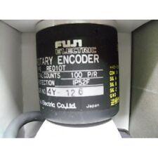 Rotary Encoder Fuji RE010T