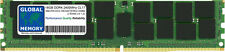 16GB (1 x 16GB) DDR4 2400MHz PC4-19200 288-PIN ECC REGISTERED RDIMM SERVER RAM