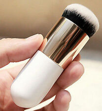 New!Pro Makeup Beauty Cosmetic Face Powder Blush Brush Foundation Brushes Tool