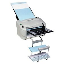 Martin Yale RapidFold Desktop Automatic Paper Folding Machine