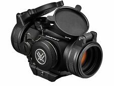 Vortex Optics SPARC II Red Dot Sight 2 MOA Dot