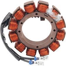 Stator Alternatore per Harley Touring 02-05 sostituisce OEM 29987-02