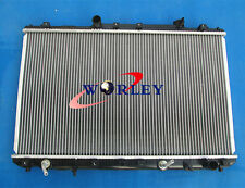 BRAND NEW RADIATOR for 92-96 TOYOTA Camry 2.2L # 1318