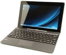 ☕ASUS TRANSFORMER BOOK☕T100☕TABLET☕INTEL ULTRABOOK☕2.39GHZ☕2GB☕32GB☕Windows 8☕