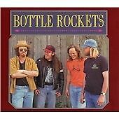 BOTTLE ROCKETS - Bottle Rockets + The Brooklyn Side (2CD 2013) Deluxe. 46 songs!