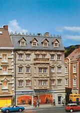 Faller H0 130451 Stadtmetzgerei Dold #NEU in OVP##