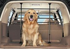 UNIVERSAL CAR PET BARRIER DOG GUARD