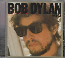 BOB DYLAN - infidels CD