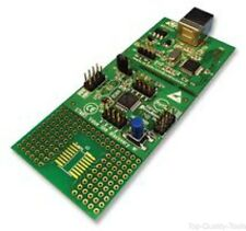 KIT, DISCOVERY, VALUE LINE, STM8S, STM8SVLDISCOVERY 2146077
