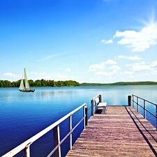 Ostsee Wellness: 4* Wyndham Garden Hotel Bad Malente Dieksee – Hotelgutschein