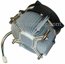 NEW Acer Aspire X1700 X1800 X3200 X3300 X3400 CPU Heatsink Cooling Fan