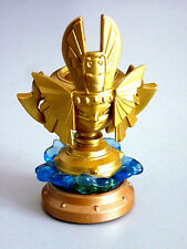 Skylanders superchargers personnage sea trophy ps3-xbox 360-wii-3ds-ps4