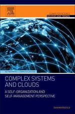Computer Science Reviews and Trends: Complex Systems and Clouds : A...
