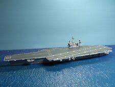 """Argos Schiff 1:1250 USA Flugzeugträger """" KITTY HAWK """" AS 75 Neu OVP"""