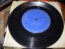 """BEATLES twist & shout / a taste of honey ( rock ) 7"""" / 45 - EP - odeon brazil"""