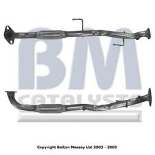 APS70473 EXHAUST FRONT PIPE  FOR MITSUBISHI SPACE STAR 1.3 2000-2004
