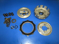 HONDA TRX 350 1986-94 CLUTCH MAIN