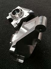 Cosworth WRC Billet Hubs Uprights - Pair (without bearings)