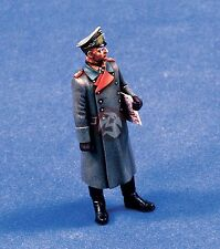Verlinden 1/35 54mm German Senior General WWII (Generaloberst der Wehrmacht) 391