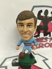 Corinthian PROSTARS West Ham United Martin Peters pro474 loose