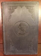 Charles Dickens Christmas Stories A Christmas Carol Scrooge British Lit