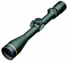 Leupold 170683 VX-3i 3.5-10x40mm CDS Duplex Reticle Riflescope
