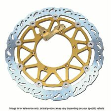 EBC Supermoto Rotors for Suzuki DR650 96-15