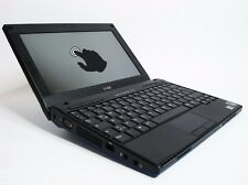 Dell Latitude 2120 10.1 Touchscreen Intel 2GB 250GB WiFi Win 7 Pro Rugged Laptop