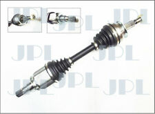 For Nissan Navara D40 2.5DCi Axle Front CV Joint Drive Shaft Complete (05/2005+)