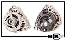 New OE spec Alternator for OPEL Astra G 2.2 DTI 01-05 Singum 2.0 2.2 DTI 03-05