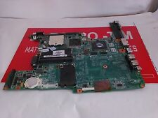 Carte mère HP Pavilion DV9000 DV9500 450799-001 DA0AT2MB8F1 Motherboard AMD