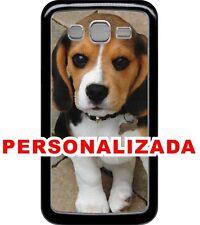 carcasa dura case Samsung Galaxy Grand neo plus - personalizada con tu foto