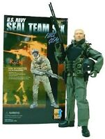 "Dragon US Navy Seal Team Six ""Rick"" Action Figure~72005"