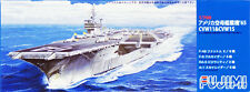 Fujimi 1/700 Gup94 Grade-Up Parts US Carrier Aircraft 65 (20 planes) 1/700 scale