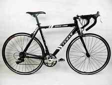 TEMAN Men's Racing Bike Shimano 21 Gears Alloy Frame bicycle- 58cm ""