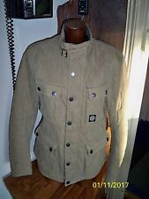 """MENS JACKET BY DUCK AND COVER 40"""""""