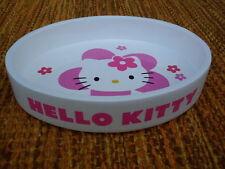 portasapone flower hello kitty soap dish porte savon jabonera accessori bagno hk
