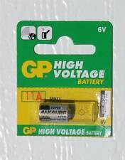 HORMANN e Garador hse2 Ricevitore Telecomando Batteria 6 Volt