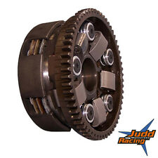 KTM 50 NEW Race Clutch Triple Grip!